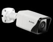 D-Link DCS-4712E 2-Megapixel H.265 Outdoor Bullet Camera