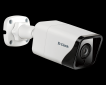 D-Link DCS-4714E 4-Megapixel H.265 Outdoor Bullet Camera
