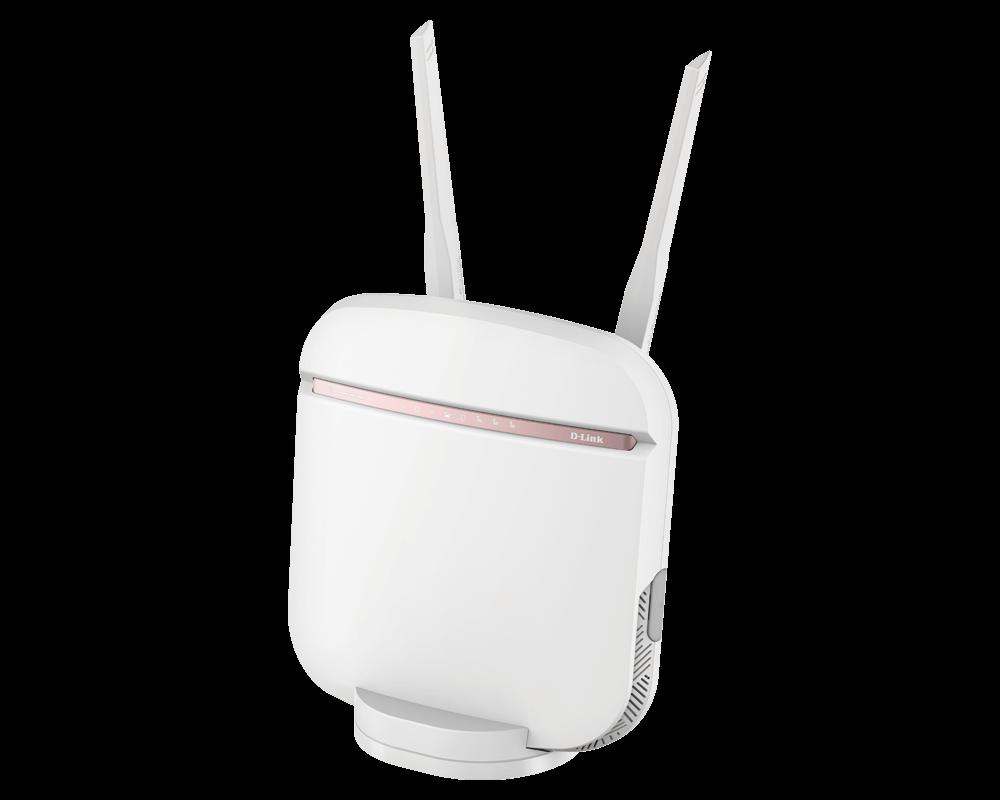 D-Link DWR-978/ E 5G LTE Wireless Router