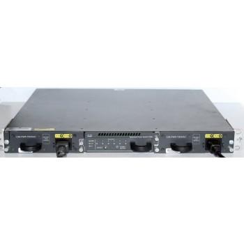 Cisco PWR-RPS2300