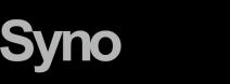 Synology NBD 5 let servisní balíček na zařízení s HDD v celkové hodnotě 2000 €