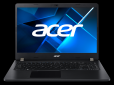 """Acer TravelMate P2 (TMP215-53) - 15, 6""""/ i3-1115G4/ 512SSD/ 8G/ IPS/ W10 + 2 roky NBD"""