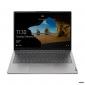 Lenovo Thinkbook 13s 13.3/ RYZEN 5/ 5600U/ 8G/ 512/ W10P