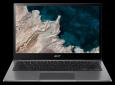 "Acer Chromebook Spin 513 - 13, 3T""/ SC7180/ 8G/ 64GB/ Chrome stříbrný"
