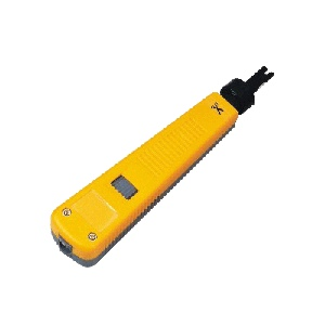 DATACOM Zářezový nástroj 110