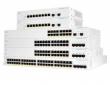 Cisco Bussiness switch CBS220-24T-4G-EU