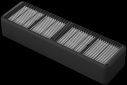 Epson External Air Filter - ELPAF63 - EB-PU1000 Series
