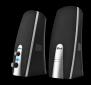 repro aktivní TRUST MiLa 2.0 Speaker Set 10W