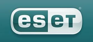 Update ESET Internet Security, 3 stanice, 2 roky
