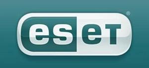 Licence ESET NOD32 Antivirus, 3 stanice, 2 roky