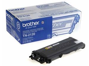 Brother TN-2120 (HL-21x0, DCP-7030, 2600 str.)