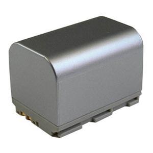 Braun akumulátor CANON BP-522, 3240mAh