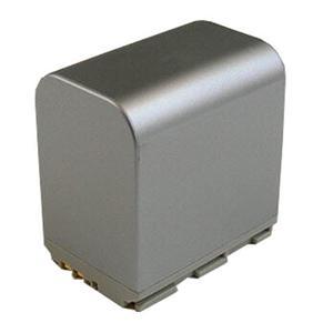 Braun akumulátor CANON BP-535, 4860mAh