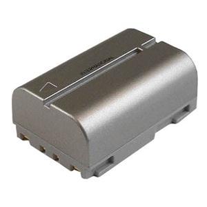 Braun akumulátor JVC BN-V408, 1100mAh