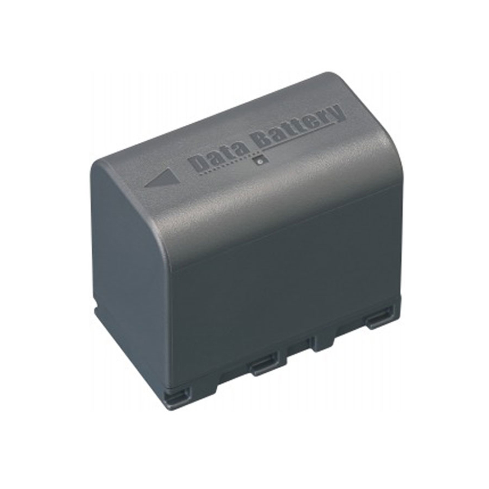 Braun akumulátor JVC BN-VF823, 2190mAh