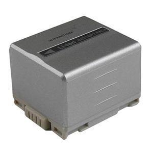 Braun akumulátor PANASONIC DU12, DU14, Hitachi BP14S, 1150mAh