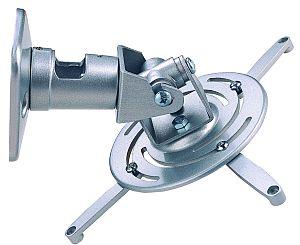 Obrázok produktu Držák projektoru MP0010 - silver