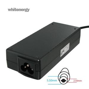WE AC adaptér 19V/ 4.8A 90W konektor 5.5x2.5mm