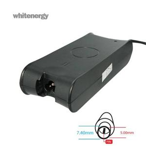 WE AC adaptér 19.5V/ 4.62A 90W kon. 7.4x5.0mm + pin