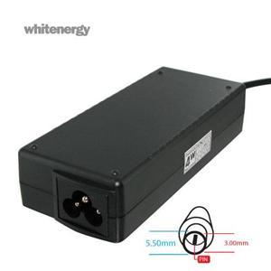 WE AC adaptér 19V/ 4.74A 90W kon. 5.5x3.0mm + pin