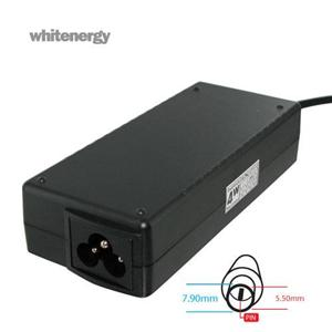 WE AC adaptér 20V/ 4.5A 90W kon. 7.9x5.5mm + pin