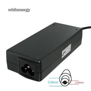 WE AC adaptér 20V/ 3.25A 65W konektor 5.5x2.5mm