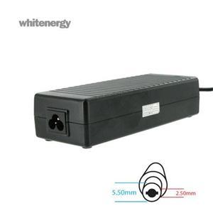WE AC adaptér 19V/ 7.1A 135W konektor 5.5x2.5mm