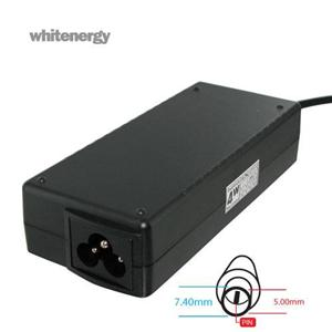 WE AC adaptér 20V/ 3.25A 65W kon. 7.9x5.5mm + pin