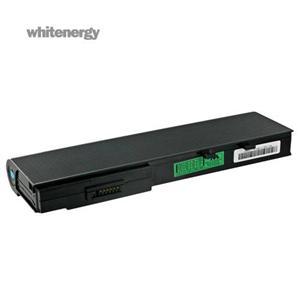 WE HC baterie pro Acer Aspire 3620 11, 1V 6600mAh