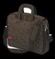 brašna TRUST Oslo 15.6'' NB Carry Bag - Brown