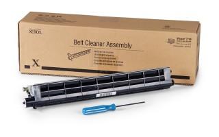 Xerox IBT belt cleaner pro WC 7232/ 7242