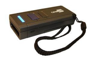 Mini snímač 1660 CDD+baterie, BT dongle, bezdrátový