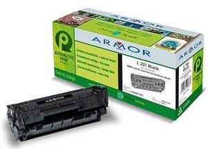 OWA Armor toner pro Canon L100/ 120, 2.000str. (FX-10)