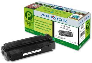 OWA Armor toner pro Canon PC-D300, 3.500 (Cartridge T)