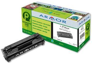 OWA Armor toner pro Canon L300, 4.800str. (FX-3)