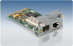 Allied Telesis 10/ 100/ 1000T+1xSFP module AT-A65