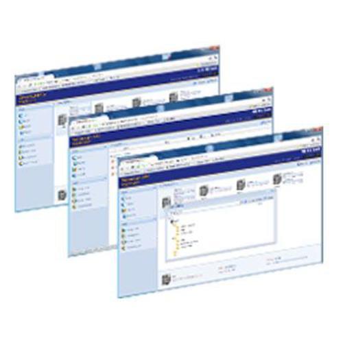 NETGEAR SW REPLICATE pro desktop NAS, RN00RPL1