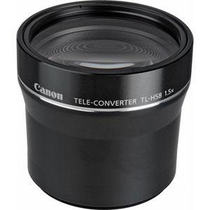 Canon telekonvertor TL-H58