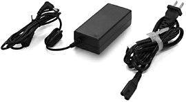 Síťový adaptér pro PJ (15V) (EC)