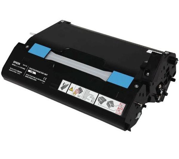 EPSON fotoválecr C1600 45000/ 11000 stran