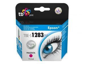 Ink. kazeta TB kompat. s Epson T1283