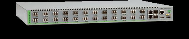 Allied Telesis AT-8100S/ 24F-BiDi
