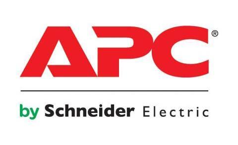 APC NetBotz Three-Year Extended Warranty