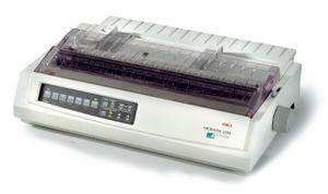Oki ML3391 ECO