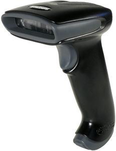 Honeywell Hyperion 1300g, USB, černá - PROMO