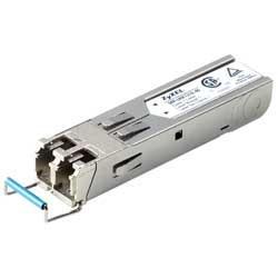 ZyXEL SFP-LHX1310-40-D