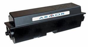 OWA Armor toner pro EPSON M2000, 20.000str(S050437)Bk