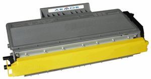 OWA Armor toner pro Brother HL5340, 3.000str (TN 3230)
