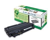 OWA Armor toner pro Samsung ML1910, 2.500st(MLTD1052L)