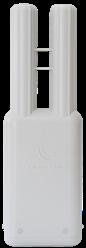 MIKROTIK RouterBOARD OmniTik U-5HnD - outdoor
